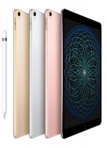 Sell My Apple iPad Pro 10.5 256GB WiFi Plus 4G