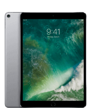 Sell My Apple iPad Pro 10.5 256GB WiFi for cash