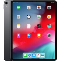 Sell My Apple iPad Pro 12.9 256GB WiFi 2018