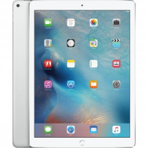 Sell My Apple iPad Pro 12.9 256GB WiFi 4G