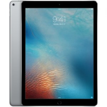 Sell My Apple iPad Pro 12.9 256GB WiFi