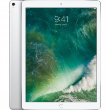 Sell My Apple iPad Pro 12.9 2017 Wifi 512GB for cash