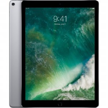 Sell My Apple iPad Pro 12.9 2017 Wifi 64GB for cash