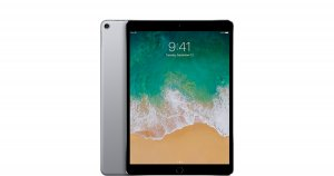 Sell My Apple iPad Pro 2nd Generation 10.5 512GB WiFi Plus 4G