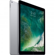 Sell My Apple iPad Pro 2nd Generation 12.9 256GB WiFi Plus 4G