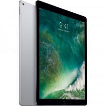 Sell My Apple iPad Pro 2nd Generation 12.9 256GB WiFi Plus 4G
