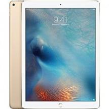 Sell My Apple iPad Pro 2nd Generation 12.9 512GB WiFi Plus 4G