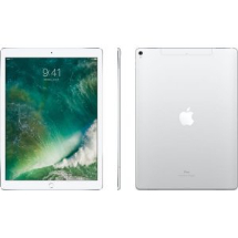 Sell My Apple iPad Pro 2nd Generation 12.9 64GB WiFi