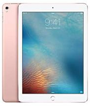 Sell My Apple iPad Pro 9.7 256GB WiFi 4G for cash