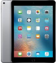 Sell My Apple iPad Pro 9.7 256GB WiFi