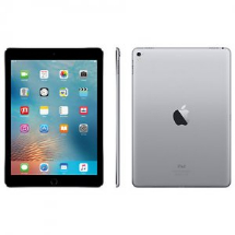 Sell My Apple iPad Pro 9.7 64GB WiFi