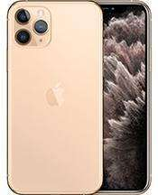 Sell My Apple iPhone 11 Pro 512GB