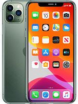 Sell My Apple iPhone 11 Pro 64GB