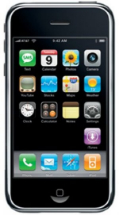 Sell My Apple iPhone 2G 8GB for cash