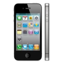 Sell My Apple iPhone 4 16GB
