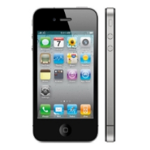 Sell My Apple iPhone 4 32GB