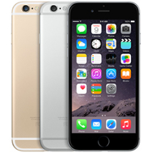 Sell My Apple iPhone 6 64GB