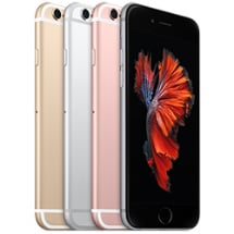 Sell My Apple iPhone 6S 16GB