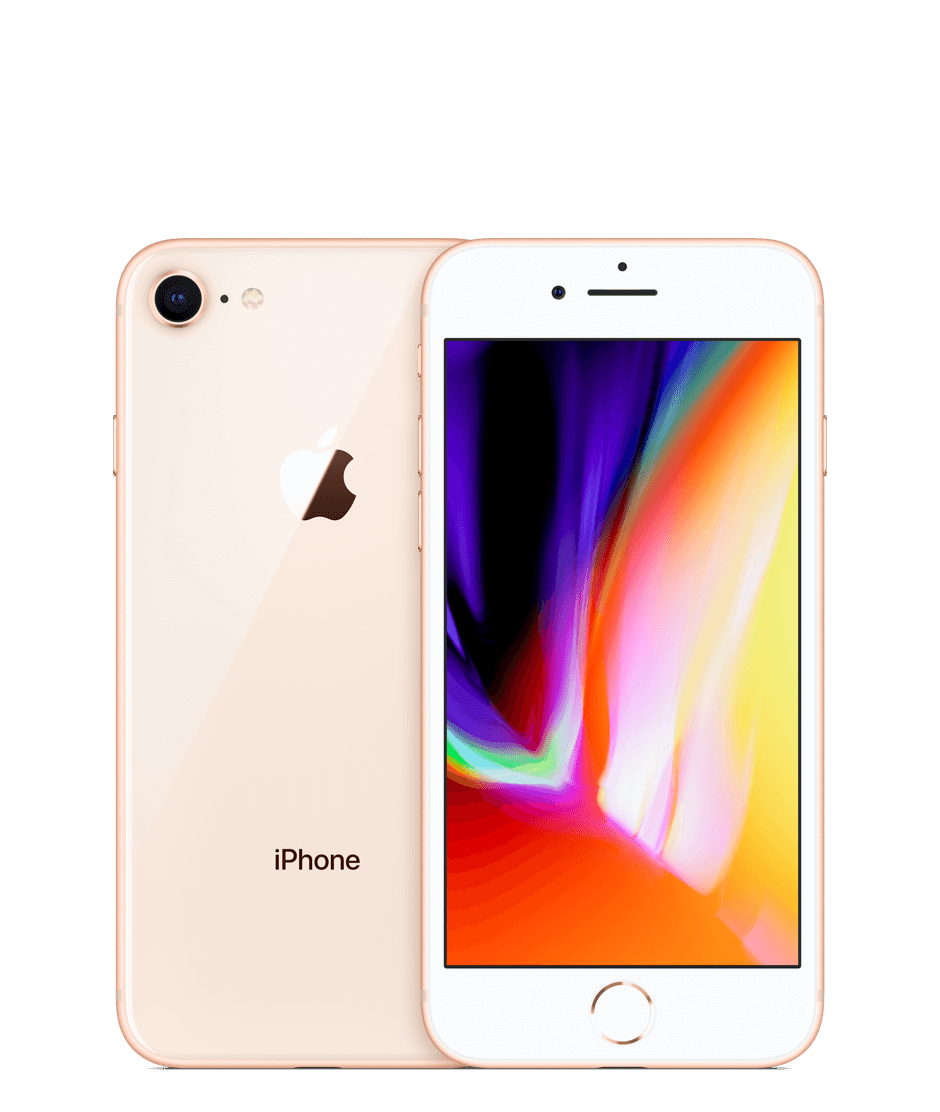 Sell My Apple iPhone 8 128GB