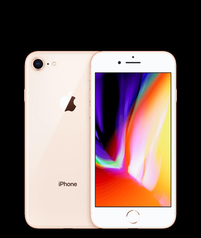 Sell My Apple iPhone 8 128GB