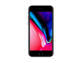 Sell My Apple iPhone 8 256GB