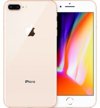 Sell My Apple iPhone 8 Plus 128GB