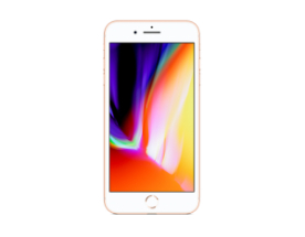 Sell My Apple iPhone 8 Plus 256GB
