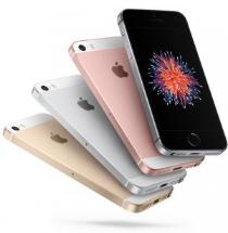 Sell My Apple iPhone SE 128GB