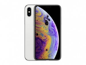 Sell My Apple iPhone XS 256GB