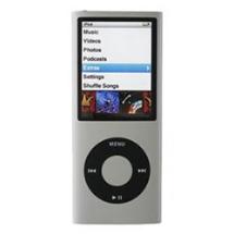 Sell My Apple iPod Nano 4th Gen 8GB