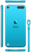 Sell My Apple iPod Touch 5th Gen 128GB for cash