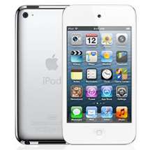 Sell My Apple iPod Touch 4th Gen 64GB for cash