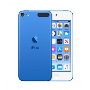 Sell My Apple iPod Touch 7th Gen 128GB