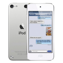 Sell My Apple iPod Touch 5th Gen 16GB for cash