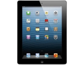 Sell My Apple iPad 4 32GB WiFi Plus 4G