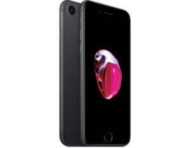 Sell My Apple iPhone 7 256GB