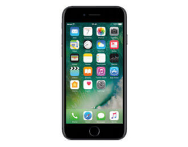 Sell My Apple iPhone 7 Plus 128GB