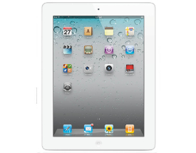 Sell My Apple iPad 3 16GB WiFi for cash