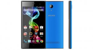 Sell My Archos 45C Platinum for cash