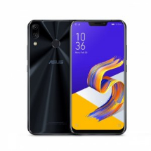 Sell My Asus ZenFone 5Z ZS620KL for cash