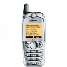 Sell My Benq Siemens SL45i for cash