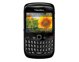Sell My Blackberry Curve 8520 for cash