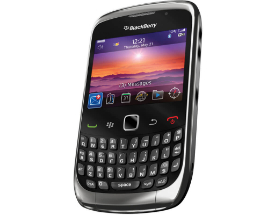 Sell My Blackberry Curve 9300 for cash