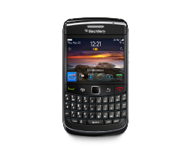 Sell My Blackberry Bold 9780 for cash