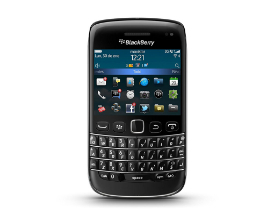 Sell My Blackberry Bold 9790 for cash