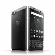 Sell My BlackBerry Keyone Mercury for cash