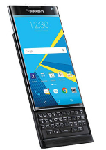 Sell My BlackBerry Priv for cash
