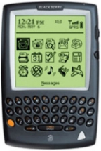 Sell My Blackberry 5820 for cash