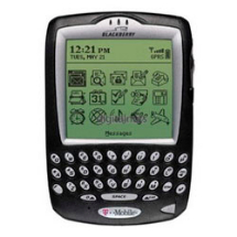 Sell My Blackberry 6710 for cash