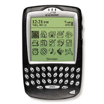 Sell My Blackberry 6720 for cash